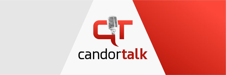 Candor Talk